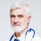 Dr. Joachim Grünbaum